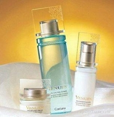 化妆品增稠剂