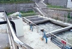 污水處理站專用絮凝劑SA1200