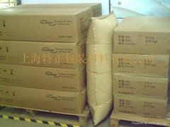 集装箱纸衬袋