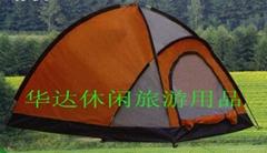 石家庄厂家直销供应帐篷