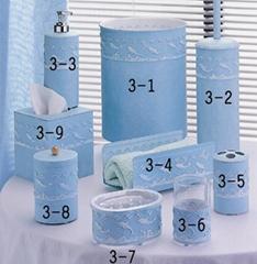 Bathroom Set (4)