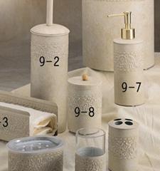 Bathroom Set (5)