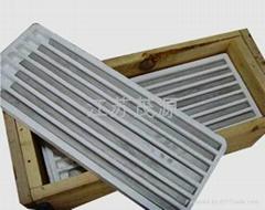 煉鋼鎢條99.97%