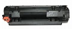 compatible HP CE285A /CE 278A