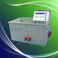 废水回收机