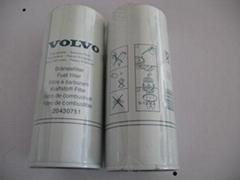 Vo  o Fuel Filter 20430751