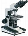 珠海顯微鏡 4