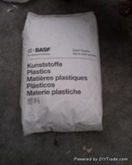 塑胶原料厂商 长期供应PA6 德国巴斯夫 B3GE6