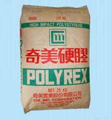 优价供应sbs塑胶原料