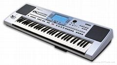 斯迪尔乐器低价出售KORG PA-50SD编曲合成器
