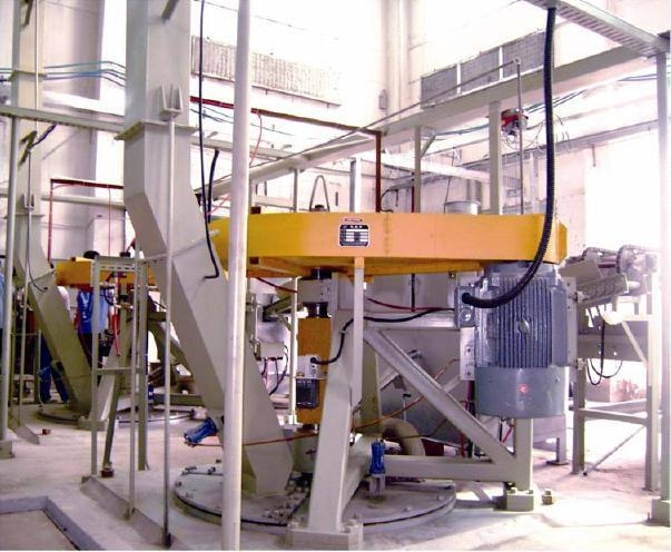 battery manufacturing machines 3