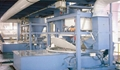battery manufacturing machines 5