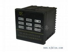 潛水泵綜合監測控制器