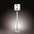 floor lamp 2