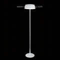 floor lamp 5