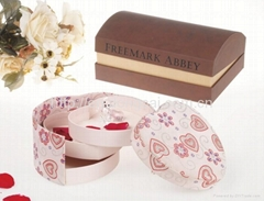 Plastic Boxes, Small Boxes, Gift Boxes, Boxes