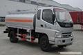 供应欧曼福田加油车BJ1059