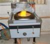 供应醇基电子打火炉芯