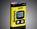 英思科一氧化碳檢測儀