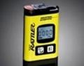 礦用一氧化碳檢測儀 1