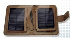 solar chargers for iphone,ipod,ipad