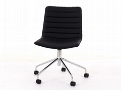 leisure chair,leather chair,office chari,manager chair