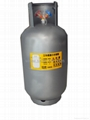 廣州啟星冷媒回收專用鋼瓶 2