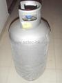 廣州啟星冷媒回收專用鋼瓶 4