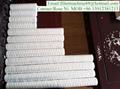 PP棉繞線濾芯機器 2