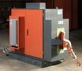 Transistor High Frequency Welder