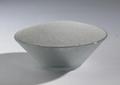 反光革系列專用玻璃微珠反光粉 1