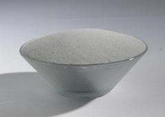 反光革系列专用玻璃微珠反光粉