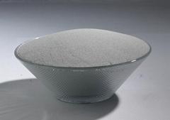 反光革系列專用灰色反光粉