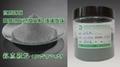 反光革系列专用灰色反光粉 2