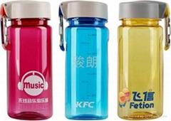 太空杯600ML(BPA free)