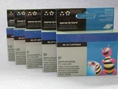 CANON  IP4200 通用墨盒