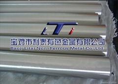Ti-6Al-2Sn-2Mo-0.2Si,Tit
