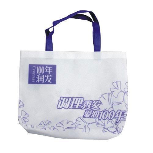 无锡环保袋 2