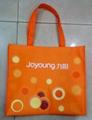无锡环保袋 3