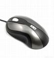 光电鼠标,3D鼠标,电脑鼠标