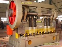 廠家供應Q11-13×2500