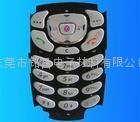 手機按鍵雙面膠帶 3