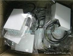 供应CIRO西罗 HP45数码喷印平台集中供墨系统墨盒