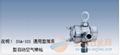 日本岩田SGA-100簡易自動