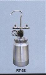 臺灣寶麗RT-2E壓力桶
