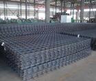 供應CRB550鋼觔焊接網網片