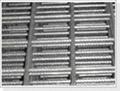 供應河南礦用CRB550級D6