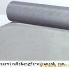 供应302不锈钢窗纱防虫网