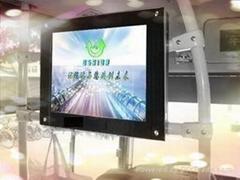 19寸固定液晶廣告機上海