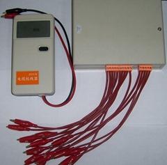 電纜校線器